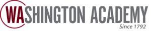 Washington Academhy